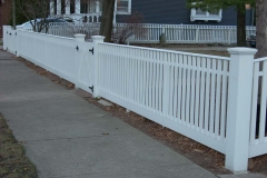 Fence-1-4