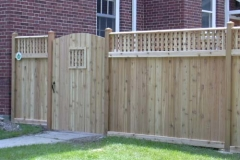 fence22