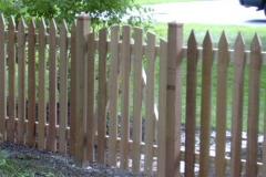 gate11