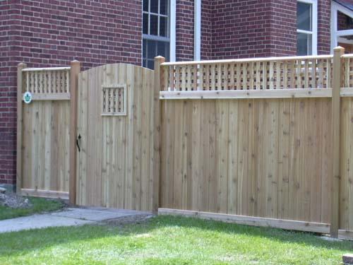 fence22