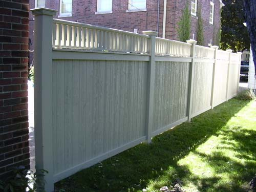 fence3