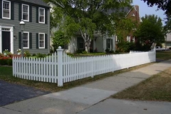 fence13