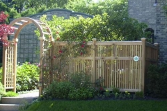 fence15