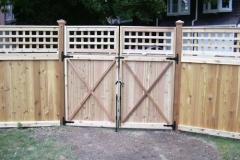 gate9